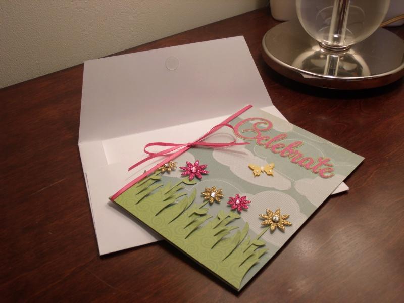 Envelope (JBC)